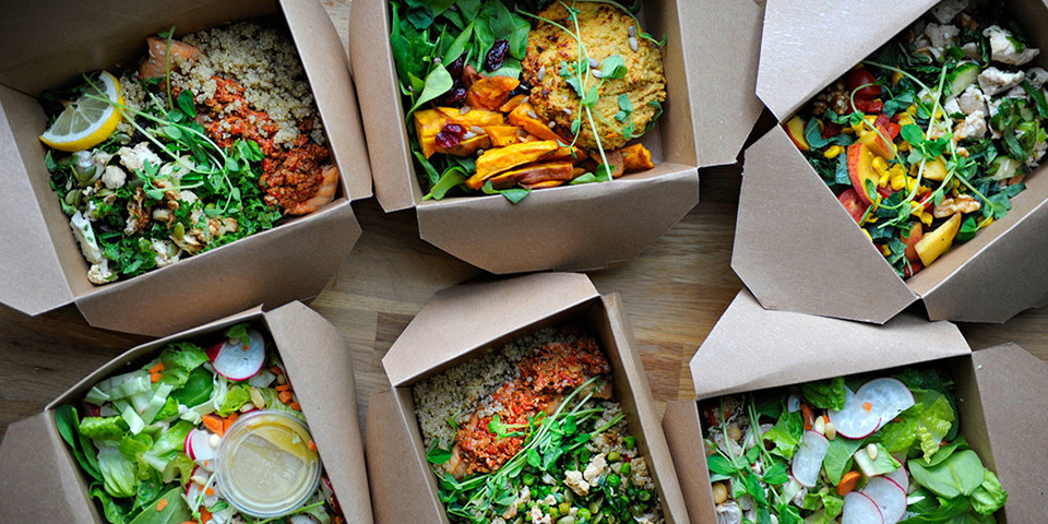 online vegetables delivery